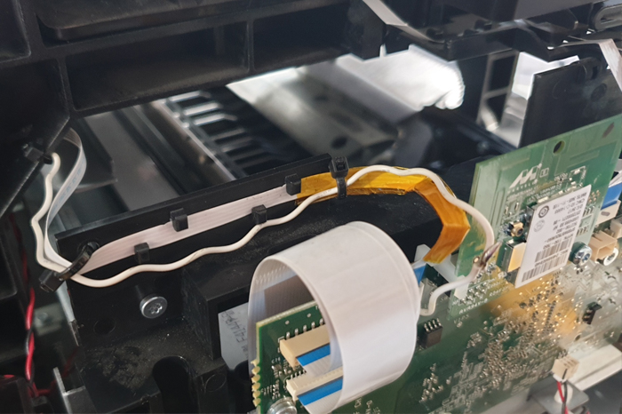 Console Repair 2 1