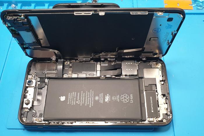 Phone Repair 2 1