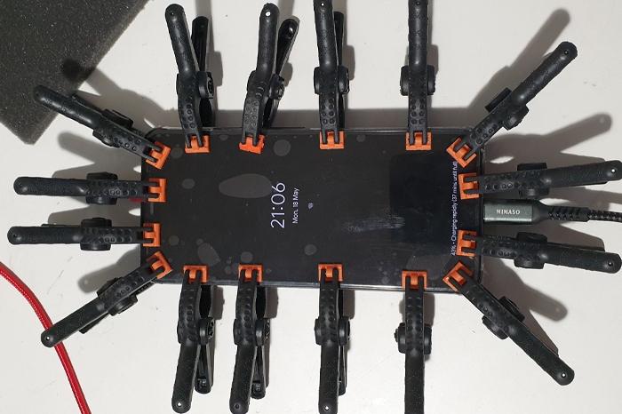 Phone Repair 3