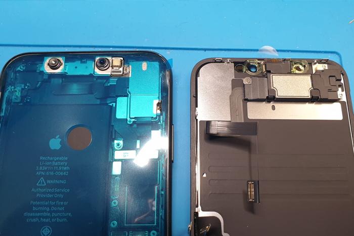 Phone Repair 4